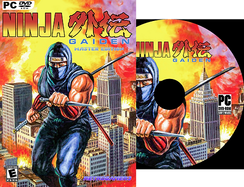 Ninja Gaiden disc website.png