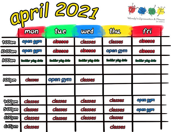 Apr 2021 calendar.jpg