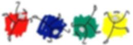 LogoWithMasks_edited_edited.jpg