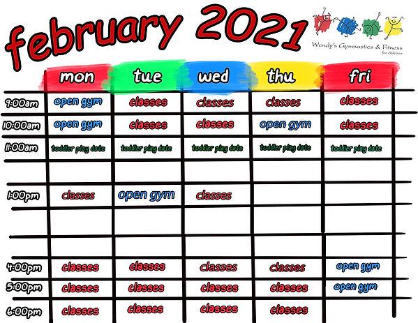 Feb 2021 calendar.jpg