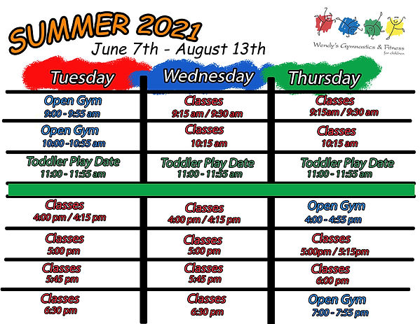 summer 21 calendar.jpg