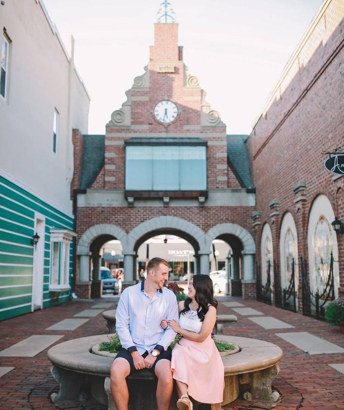 Best Engagement Photographers.jpg