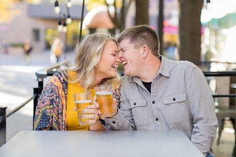 Engagement Photographers.jpg