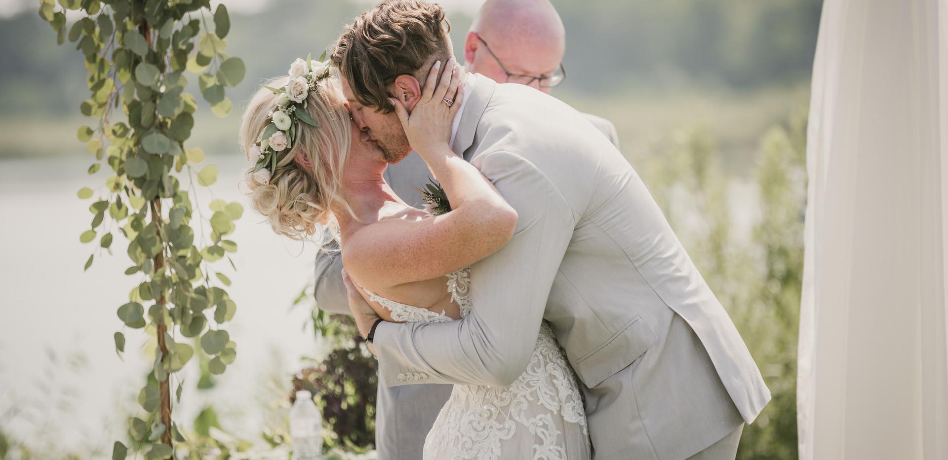 Intimate Wedding Photographers.jpg