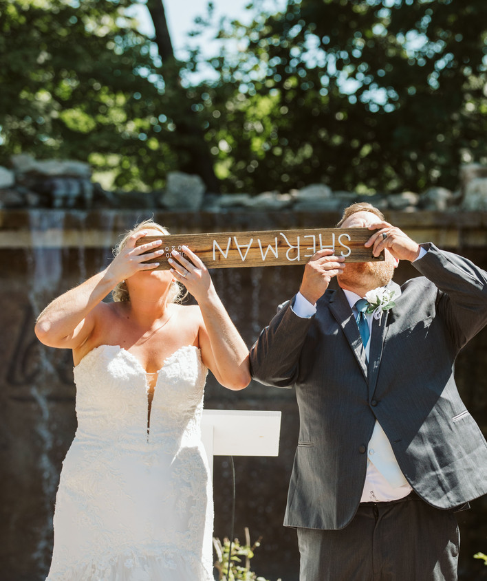 Micro Wedding Photographers.jpg