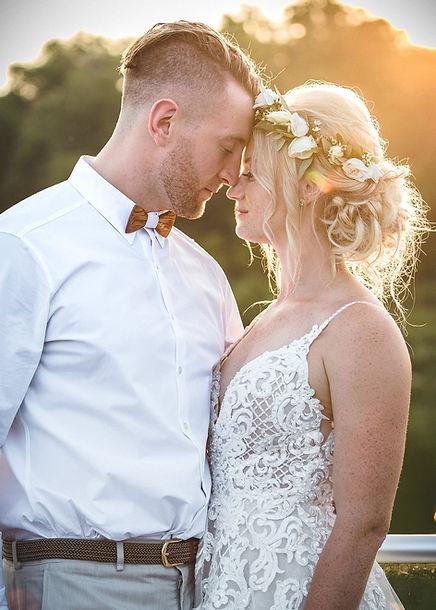 Iowa Wedding Photographers.jpg