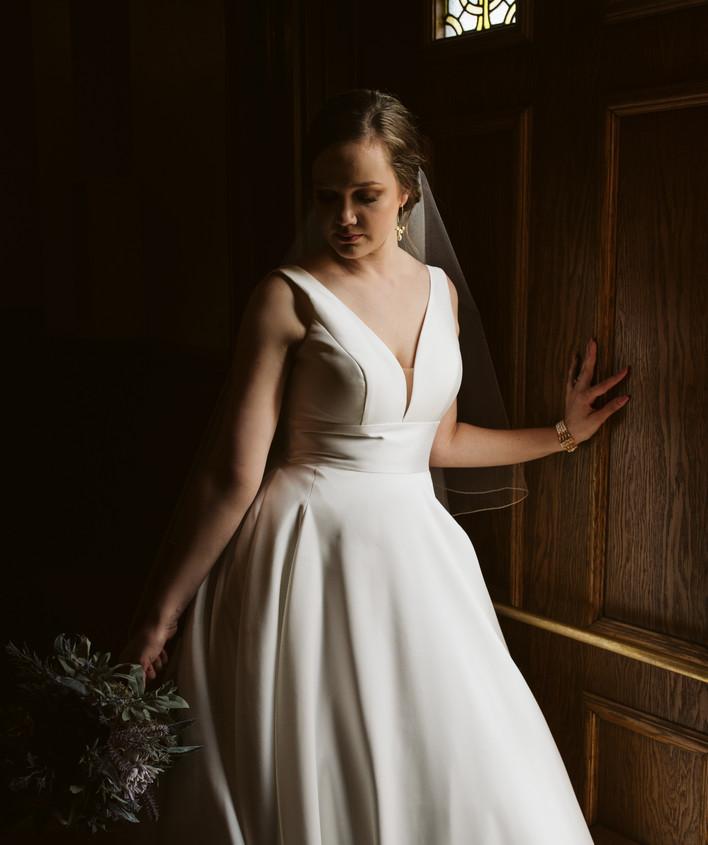 Dramatic Wedding Photographers.jpg