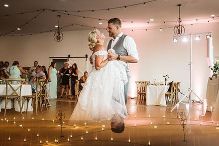 Best Wedding Photographer Duo.jpg