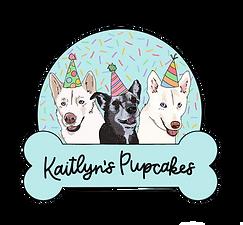 Kaitlyns Pupcakes Logo.png