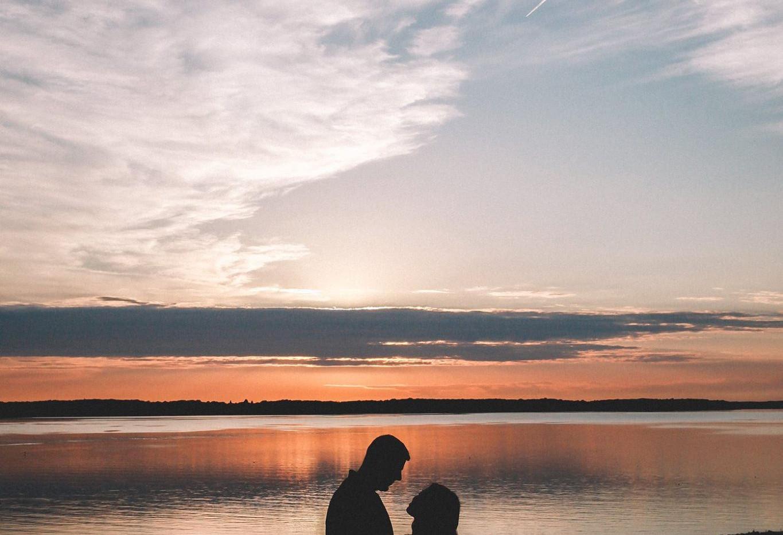 Sunset Photography Weddings.jpg