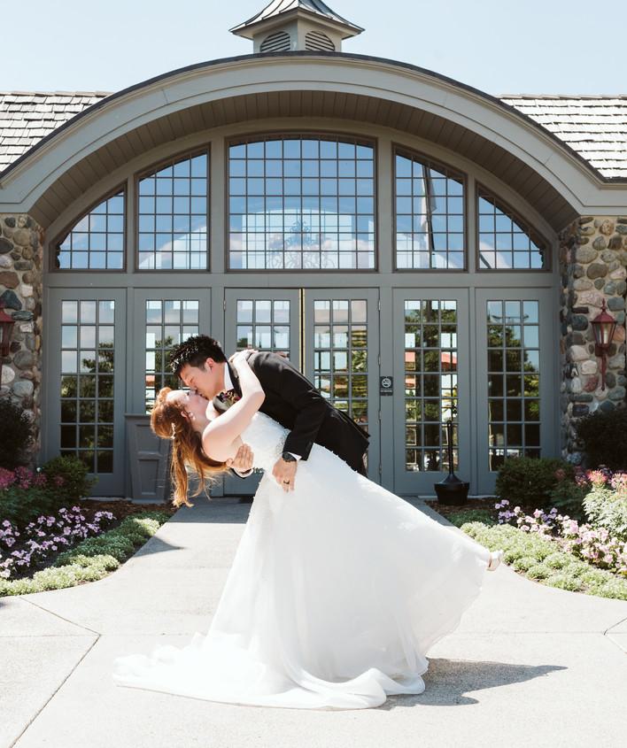 Iowa Wedding Videographers.jpg