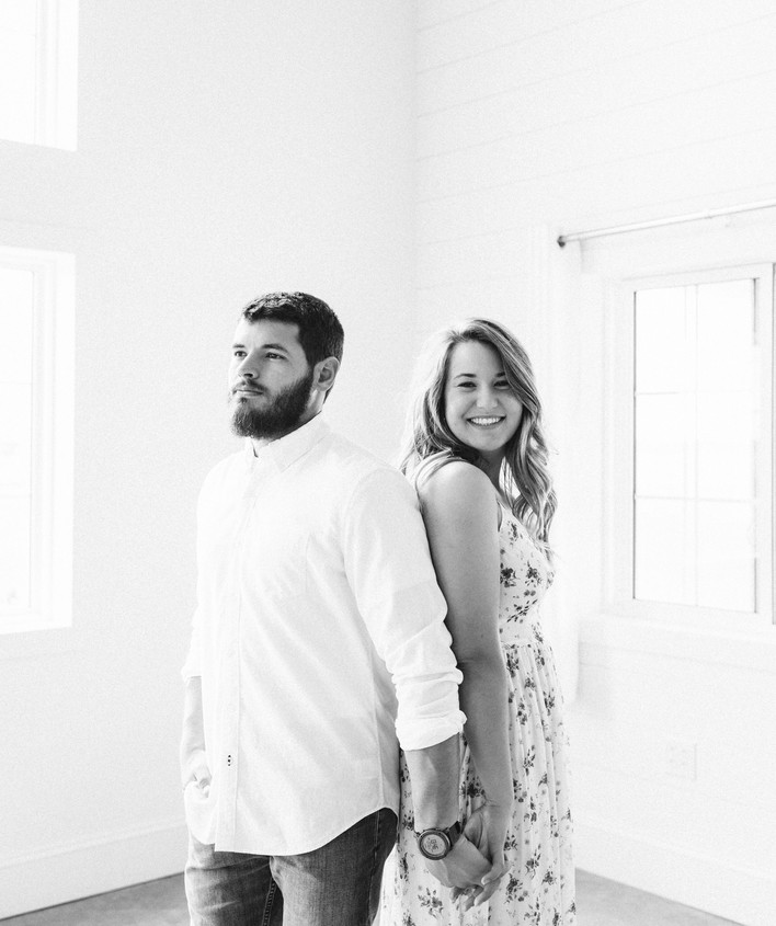 Iowa Wedding Videography.jpg