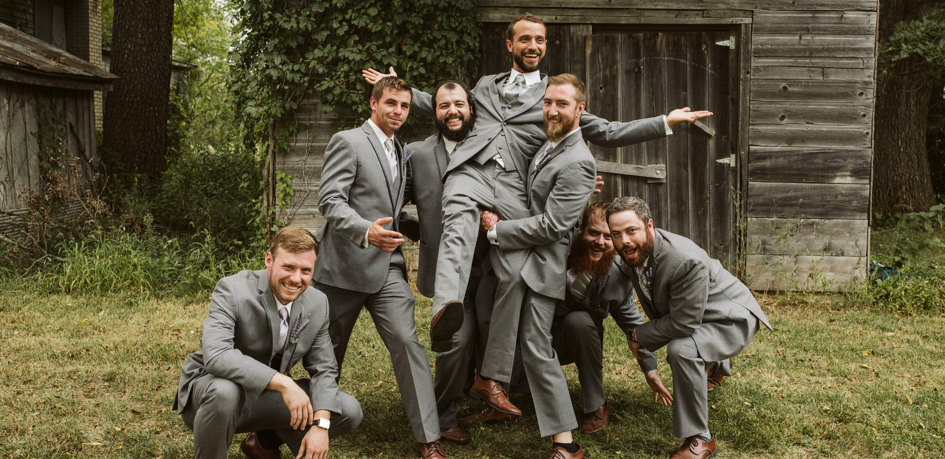 Authentic Wedding Photography.jpg