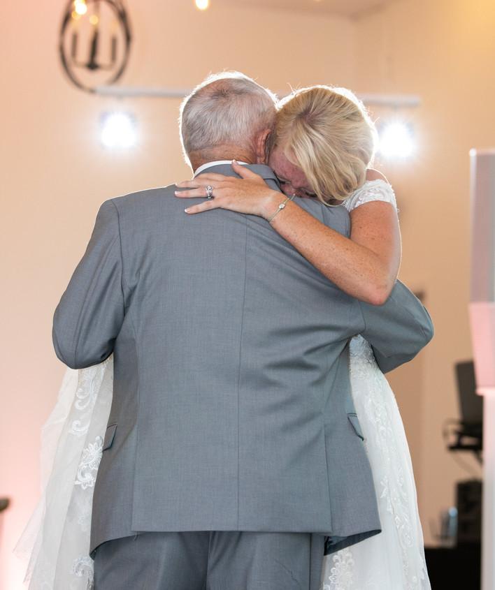Emotional Wedding Photography.jpg