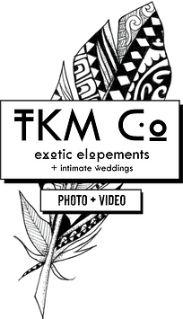 TKM-Co-Elopements-Logo-UPDATED-BLACK.png