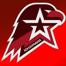 юнармия лого.jpg