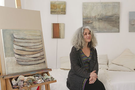 Peintre-Monica-Infuso