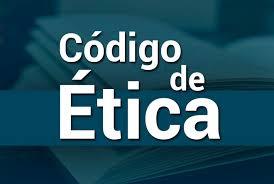 Código de Ética do Coelho de Souza