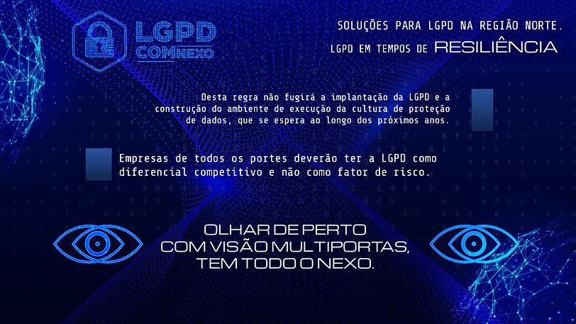 05 - 2olhar - LGPD COM NEXO.jpg