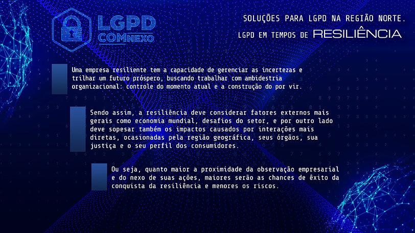 04 - resiliencia - LGPD COM NEXO.jpg