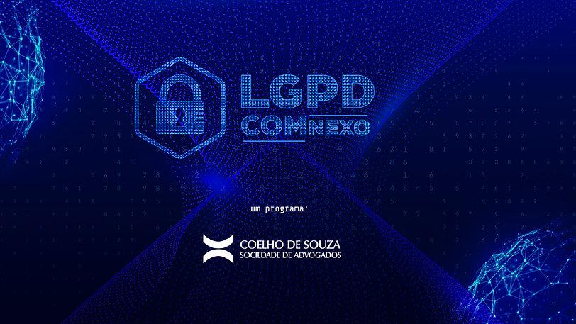 07 - end - LGPD COM NEXO.jpg