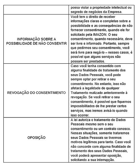 tabela2.1.png