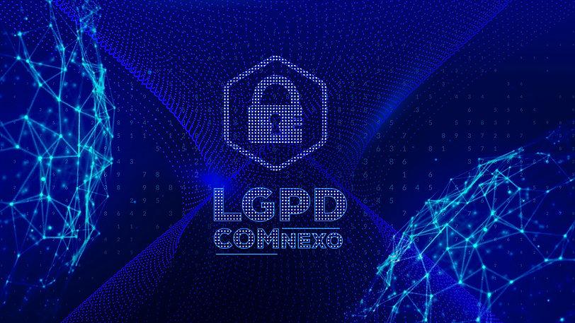 01 - CAPA - LGPD COM NEXO.jpg