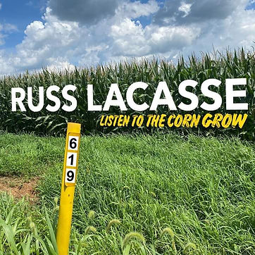 listen to the corn grow.jpg