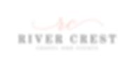 Logo pink-01.png