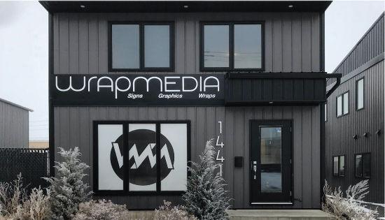 wrapmediabuilding.jpg