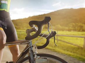 Vier belangrijke vragen en antwoorden bij de aankoop van een nieuwe fiets