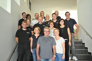 Team Rinke.JPG