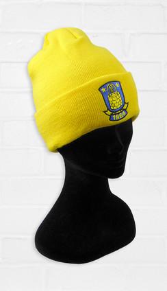 Brondby Hat 250.jpg