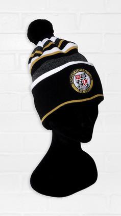 Bromley Hat 250.jpg