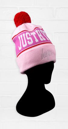 Hype Pink Hat 250.jpg
