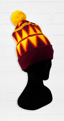 Fire Hat 250.jpg