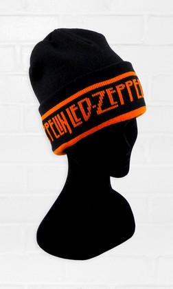 Led Zepellin Hat 250.jpg