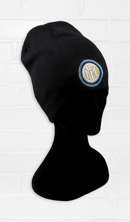 Internazionale Hat 250.jpg