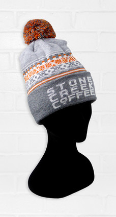 Stone Creek Coffee Hat 250.jpg