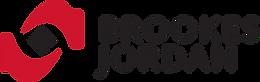 Brookes Jordan Logo