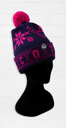 Scotland Hat 250.jpg