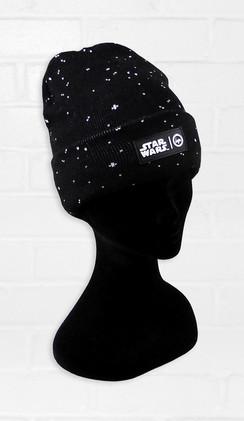 Star Wars Hat 250.jpg