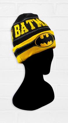 Batman Hat 250.jpg