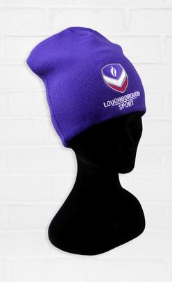 Loughborough Hat 250.jpg