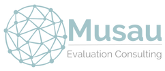 Musau Evaluation Logo.png