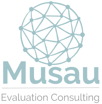 Musau Evaluation Vertical Logo.png