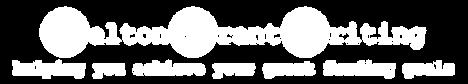 WGW Logo.png
