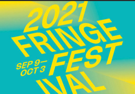 ONE WEEK LEFT TO CATCH THE FUN! Philly Fringe Fest Wraps Up October 3