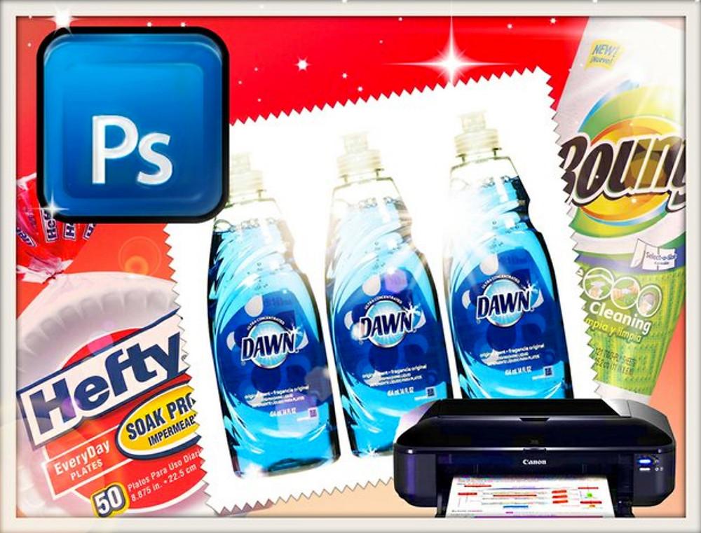5 essentials.jpg