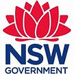NSW Gov Logo.jpg